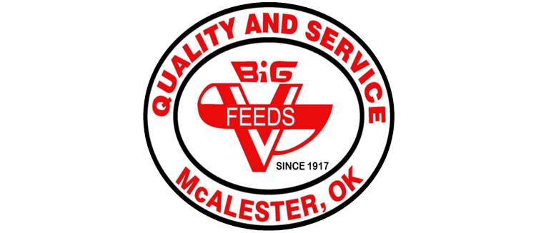 Big V Feeds Launches New Website